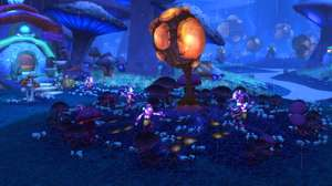 World of Warcraft: Burning Crusade Classic chega em junho