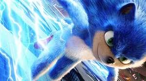 Desenhista original se diz preocupado ao ver filme de Sonic
