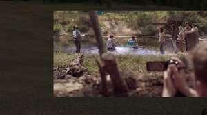 Ubisoft lança curta-metragem baseado no game Far Cry 5