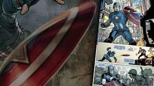 HQ do Capitão América dá prévia do jogo Marvel's Avengers