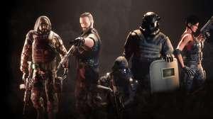 Zero Killed mistura Rainbow Six e CS:GO em realidade virtual