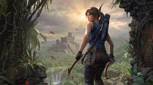 Shadow of the Tomb Raider: Definitive Edition chega ao País