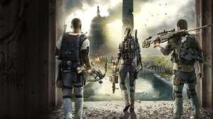The Division 2 e Just Dance são destaques da Ubisoft na BGS