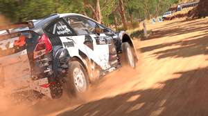 Dirt 4 revive história do rally com 50 carros clássicos