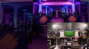 FIFA 19 tem novo processo de qualificação para Global Series