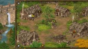 RPG da Eslováquia, Kingdom of the Hero nos leva à Idade Média