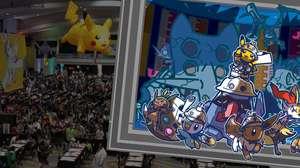 Mundial de Pokémon começa dia 16 com prêmio de US$ 500 mil