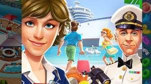 O Barco do Amor: série de TV dos anos 1980 vira game