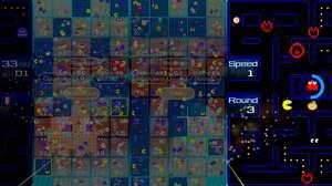 Você enfrentará 98 pessoas no battle royale Pac-Man 99