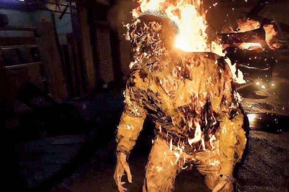 Resident Evil 7 Biohazard Foto: Divulgação
