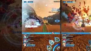 RPG Star Ocean: Anamnesis chega aos mobiles do Ocidente