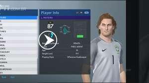Curiosidades sobre nomes genéricos de jogadores em FIFA 19