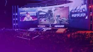 Veja agenda completa dos torneios de e-sports da Game XP