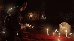 Terror de Evil Within 2 ganha versão em primeira pessoa