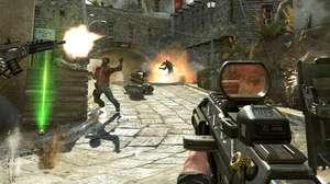 Sul-Americano de Call of Duty será em SP, em outubro