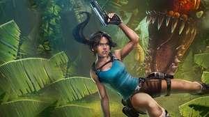 Conheça 23 atrizes que um dia já foram Lara Croft