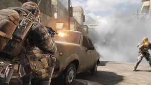 Call of Duty para mobiles chega neste ano para iOS e Android