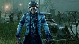 Review: Zombie Army 4 revisita a História e acerta na diversão