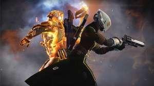 Veja gameplay de Destiny 2.0 rodando com resolução 4K