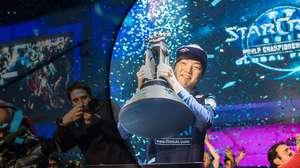 StarCraft II aposenta WCS e volta com ESL e DreamHack