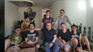 Mirando final do CBLoL, equipe Vivo Keyd contrata psicólogo