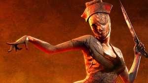 Silent Hill usa truques clássicos para 'enganar' o jogador