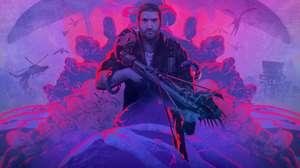 Expansão traz demônios e missões sobrenaturais a Just Cause 4