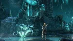 Vampiros chegam a Skyrim em novo capítulo de Elder Scrolls