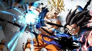 Dragon Ball Games Battle Hour acontecerá em março