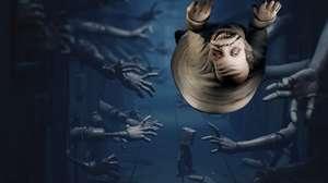 Little Nightmares II ganha pacote especial com estojo e livro