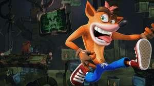 Crash Bandicoot 4 terá fases que 'voltam' aos anos 1990