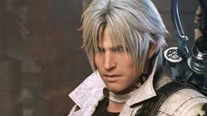 Expansão permitirá repetir cenários de Final Fantasy Online