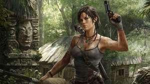 Lara Croft não vai aparecer na E3 deste ano