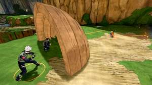 Naruto to Boruto terá teste gratuito aberto nesta semana