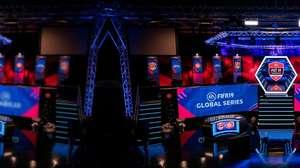 FIFA 19 Global Series bate recorde com 61 milhões de views