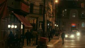 Parece um filme, mas dá pra jogar nele: conheça The Quiet Man