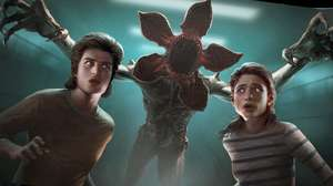 The Stranger Things vira capítulo novo de Dead by Daylight