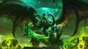 World of Warcraft completa 6 anos de Brasil com recordes