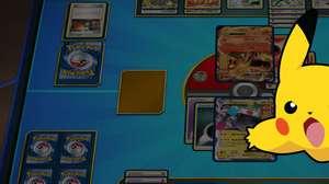 Veja como participar do The Play! Pokémon Team Challenge