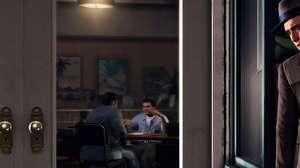 L.A. Noire em realidade virtual pra PS4, Switch e Xbox One