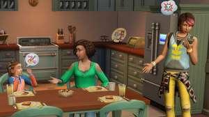 Entenda como foi criada a Simlish, língua do jogo The Sims