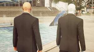 Hitman 2 traz modo online em que seu rival vira um fantasma