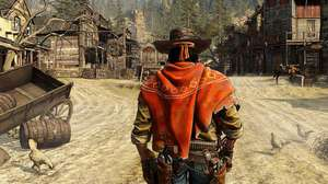 Call of Juarez: Gunslinger ressurge no Nintendo Switch