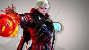 "Update de Black Desert Online deixa o jogador ""poderoso"""