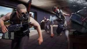 Resident Evil 2 e PUBG Mobile se fundem em crossover inédito