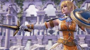 Novidades de Tekken, Dragon Ball e Soulcalibur surgem na EVO