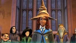 Começa a inscrição para Harry Potter: Mistérios de Hogwarts