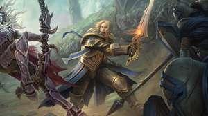 Guia de Sobrevivência para as mudanças de World of Warcraft