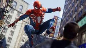 Novo Homem-Aranha repete Homem-de-Ferro no universo Marvel