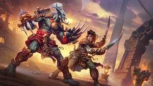 World of Warcraft estende bônus após sucesso de update